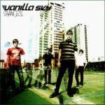 Vanilla Sky – Punkrock aus Italien