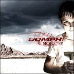 Oomph! – Monster (22.08.2008)