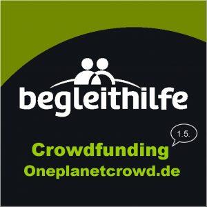 Crowdfunding_Banner_begleithilfe.de