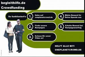 Crowdfunding_So gehts_v1.0
