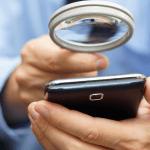 Android Überwachungs software – Hilfe für Eltern bei ihrer Erziehung