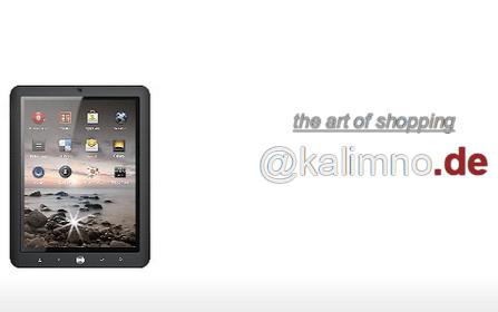Kalimno-Tablet-Shop