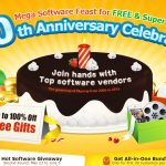 2016-05-25 16_31_38-WinXDVD 10th Anniversary Software Giveaway - DVD Video Software Giveaway & Coupo