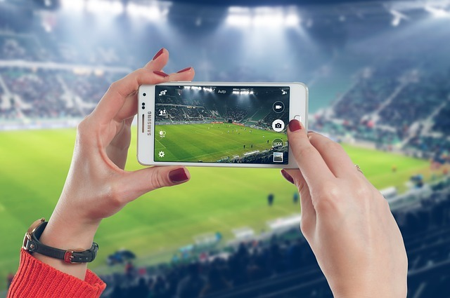 Spiele-App (Bild: Pixabay)