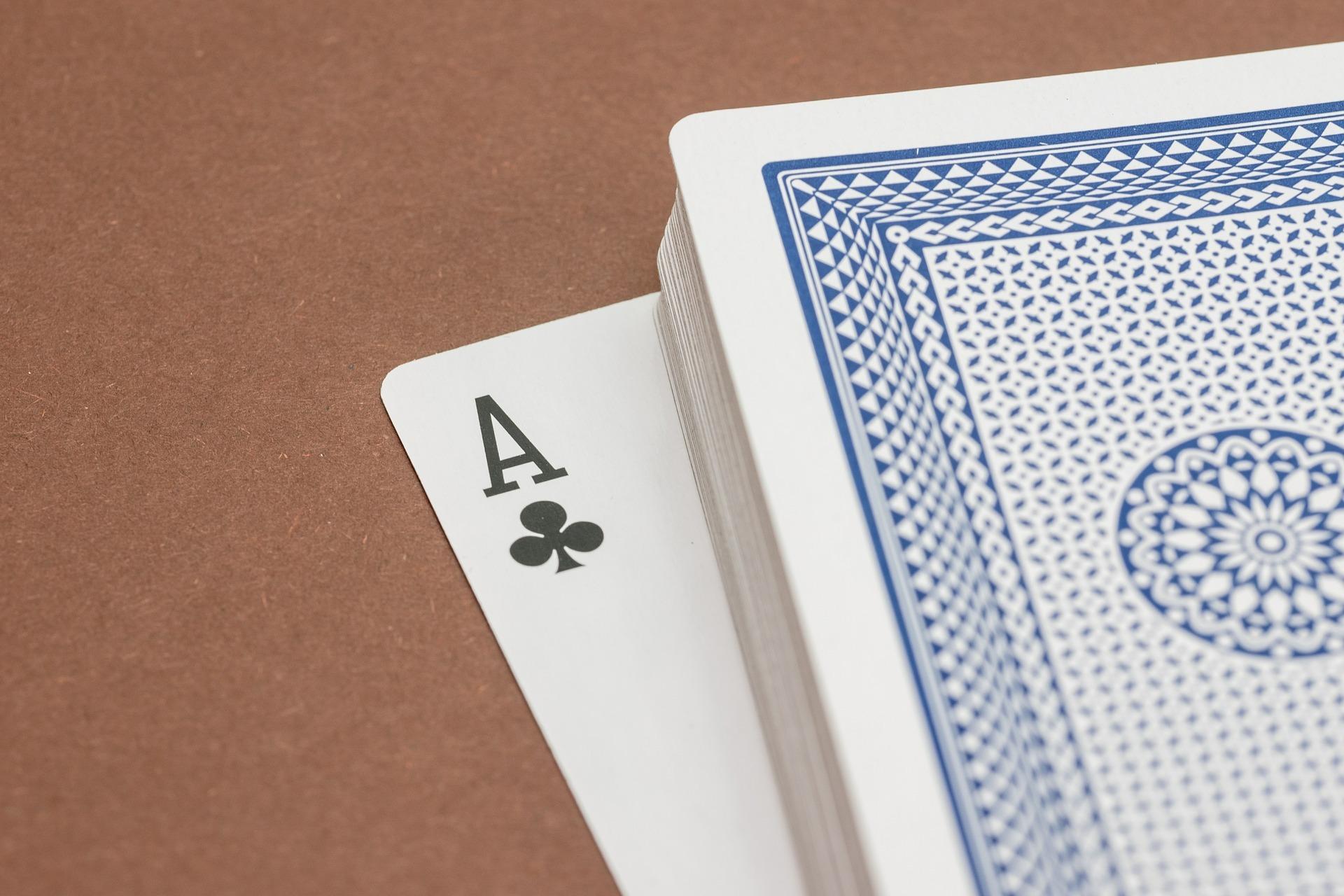 Poker online auf imeister.de