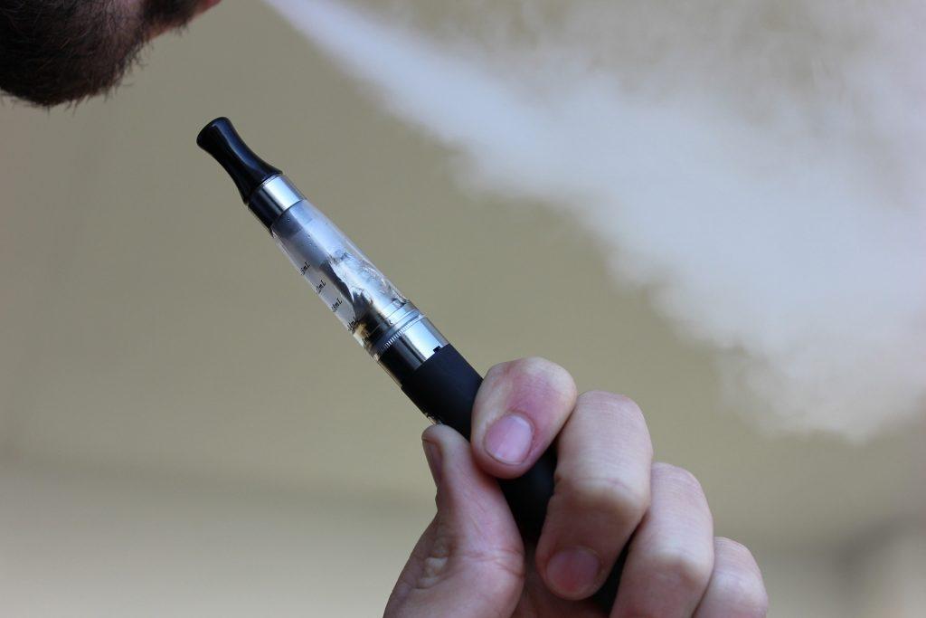 e Zigarette Anfänger - Was muss man als Dampfer wissen? auf imeister.de