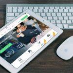 Dein neues iPad – Die Qual der Wahl