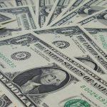 5 Methoden zum Geld verdienen online