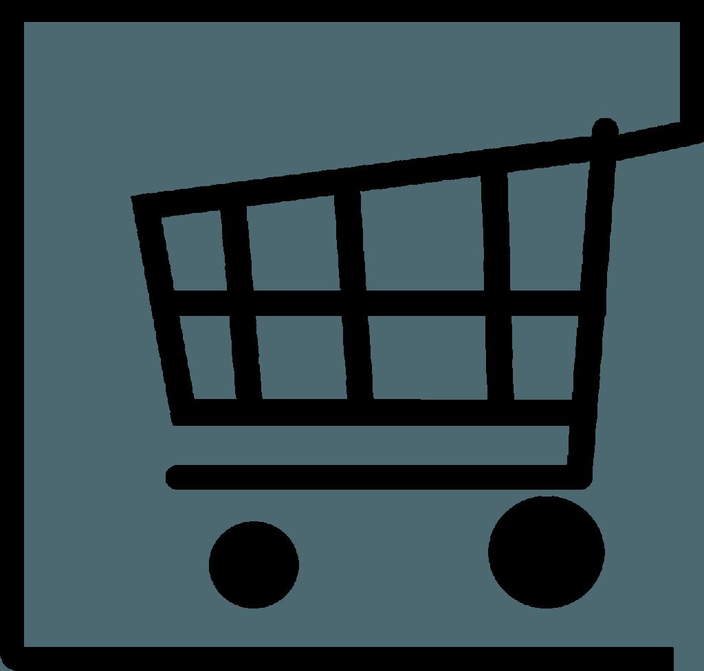 5 Methoden zum Geld verdienen online auf imeister.de