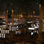 Die Atmosphäre im Online Casino genießen