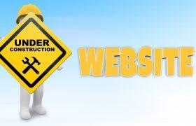 barrierefreies Webdesign auf imeister.de