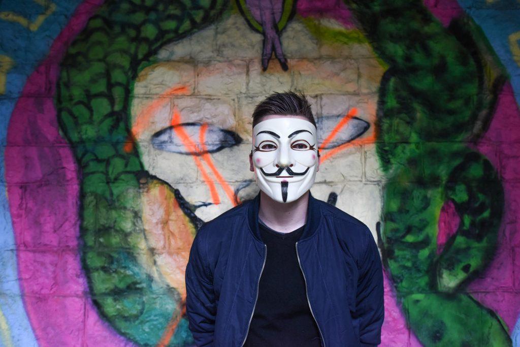 Ein Cyberangriff und seine teuren Folgen auf imeister.de