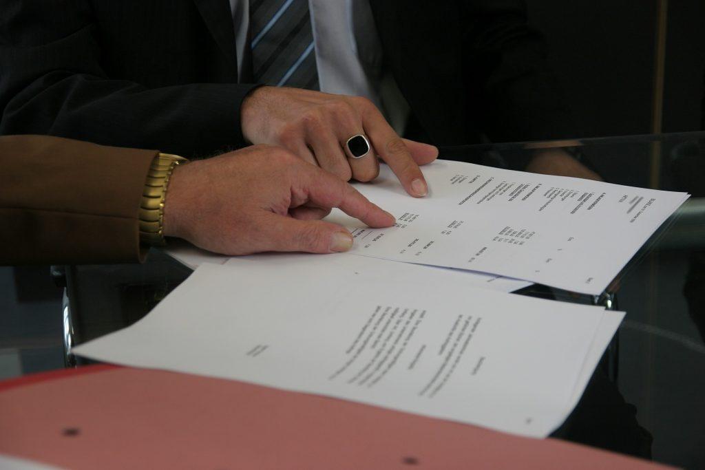 Der neue Mobilfunkvertrag auf imeister.de