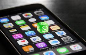 Whatsapp - Ein Massenphänomen auf imeister.de