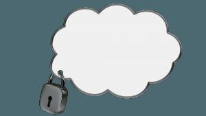 Was ist ein ERP System? auf imeister.de