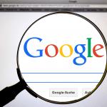 Das Google Ranking verbessern