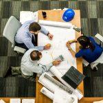Professionelles IT Projektmanagement