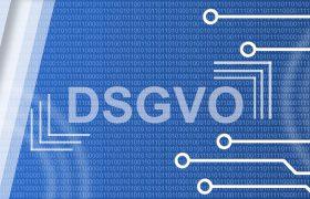 Ein Datenschutz Grundverordnung Seminar buchen auf imeister.de