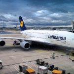 Powerbank im Flugzeug erlaubt? Lufthansa & Co.