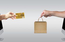 Neue Zahlungsmethoden im Internet auf imeister.de