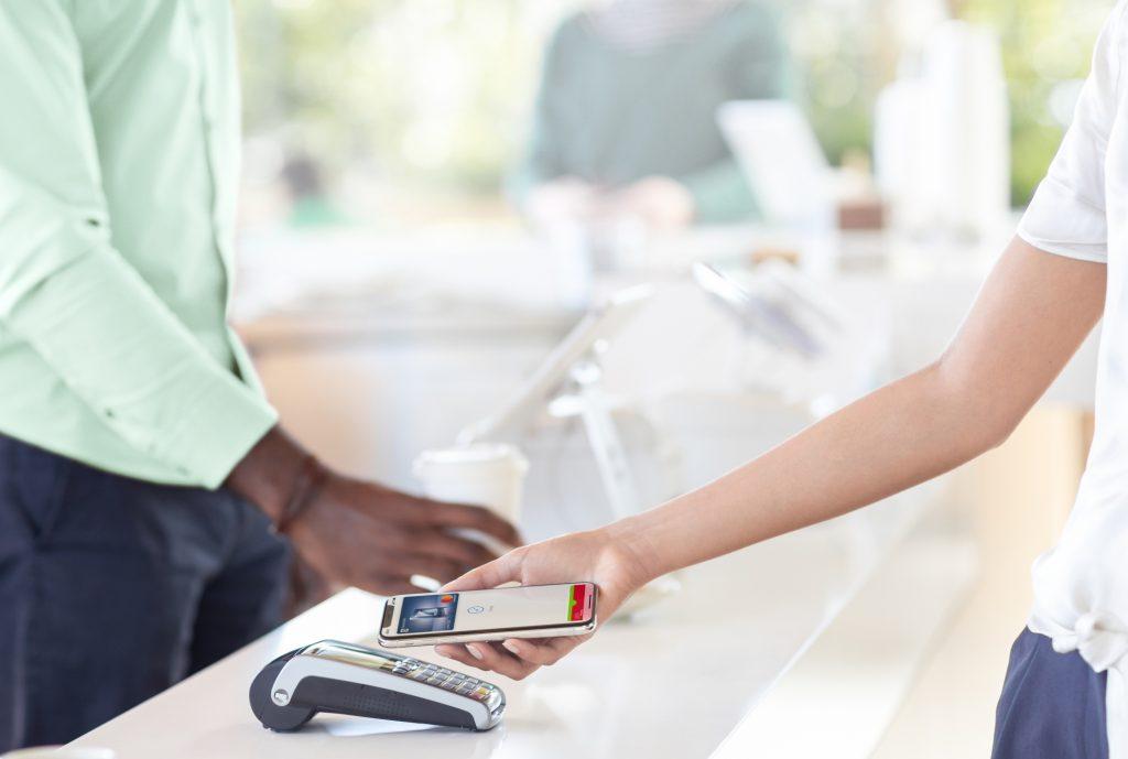 Der Apple Pay Deutschland Starttermin auf imeister.de