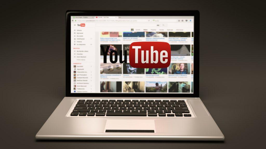 Youtube Videos mit 3 Klicks herunterladen auf imeister.de