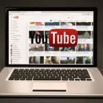 Youtube Videos mit 3 Klicks herunterladen