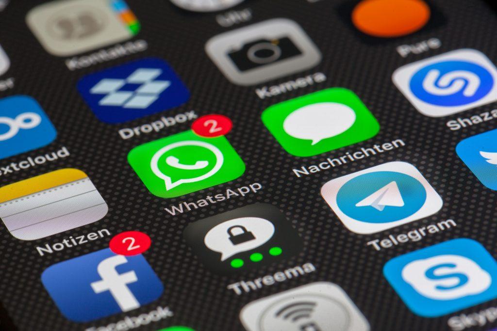 Handytarife mit Handy - Deals und Angebote