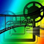 Als Filmemacher Geld verdienen – geht das?