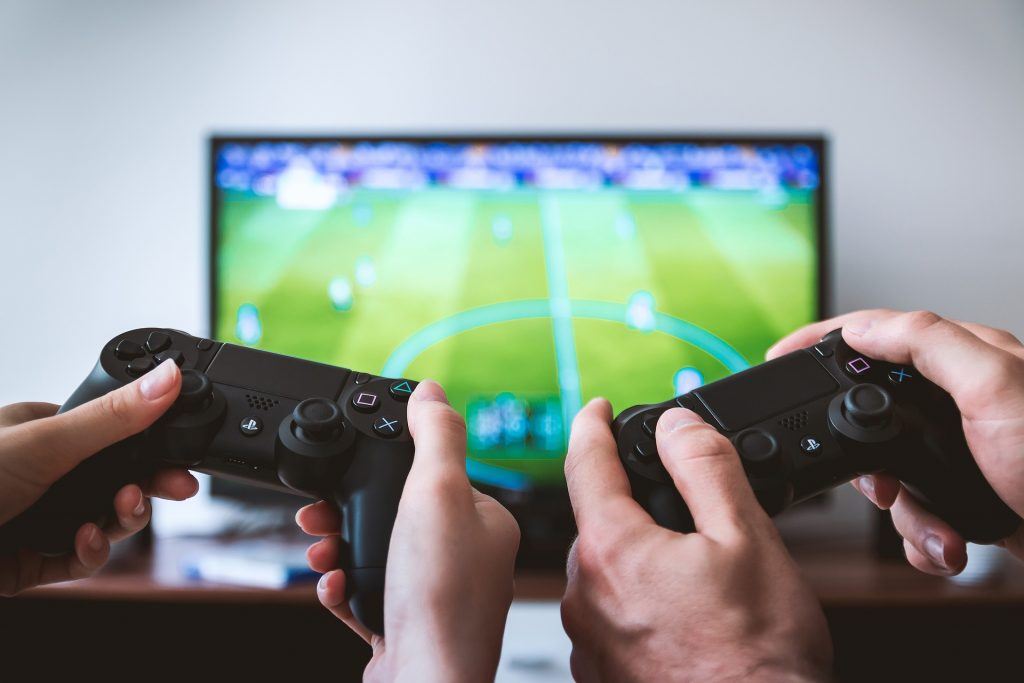 Gaming PC konfigurieren - unsere Tipps auf imeister.de
