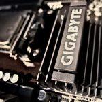 Neue RAM Technologie DDR5