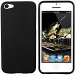 Was kann das iPhone 5s mehr als das iPhone 5c?