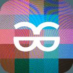 [App-Empfehlung] TapTapSee erkennt Fotoaufnahmen