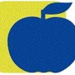[App-Tipp] Apfelschule.ch für Blinde & Sehbehinderte