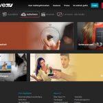 Save.tv – Online-Videorekorder 30 Tage lang gratis!