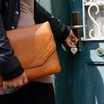 COOL BANANAS – Hochwertige Taschen und Hüllen für Apple Produkte und Co. (Sponsored Post)