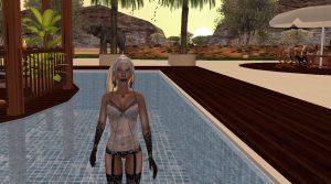 Secret City 3D Chat im Review auf imeister.de