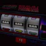 Glücksspiellizenz, Alles in Ordnung