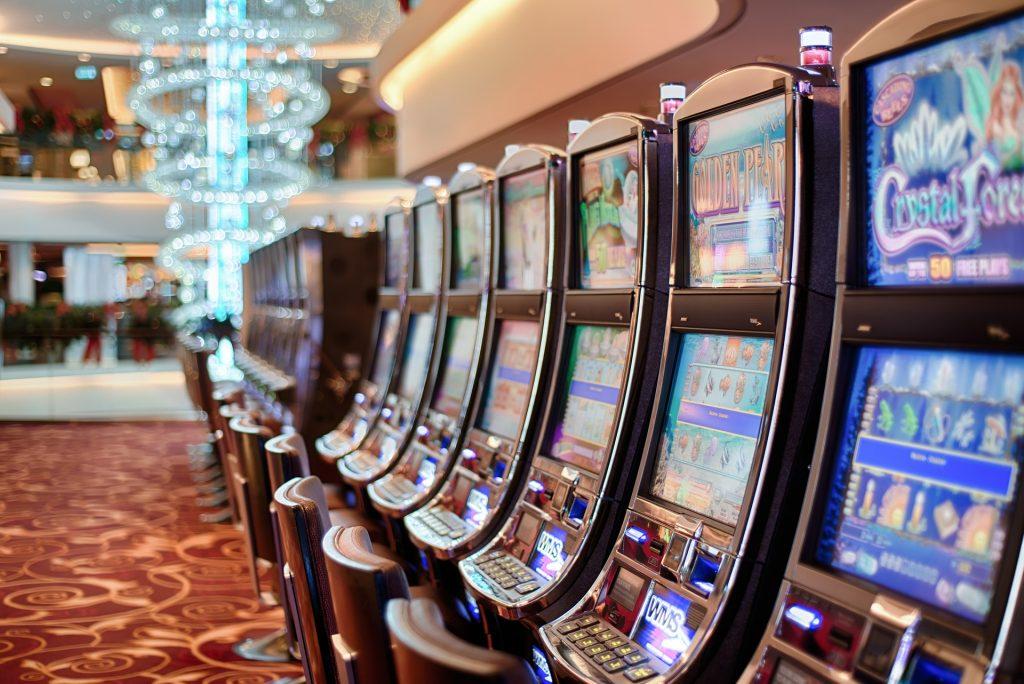 Glücksspiellizenz, Alles in Ordnung auf imeister.de