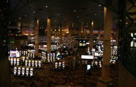 Die Atmosphäre im Online Casino auf imeister.de