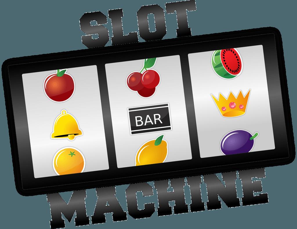 Wie funktionieren Slot Spiele? auf imeister.de