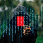 Ein Cyberangriff und seine teuren Folgen