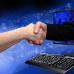 Vorteile einer persönlichen Kundenbindung