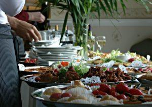 All you can eat am Datenbuffet - Allnet Flat auf imeister.de