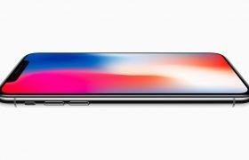 iPhone 8 - So schnell vergeht ein Jahr auf imeister.de