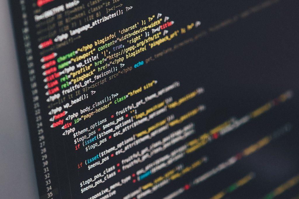 Mit HTML und CSS Kenntnissen CMS-Themes optimieren auf imeister.de
