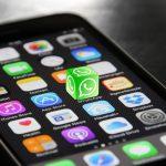Whatsapp – Ein Massenphänomen