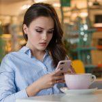 Der neue Mobilfunkvertrag
