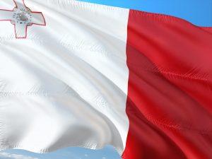 Glücksspiel in Malta auf imeister.de