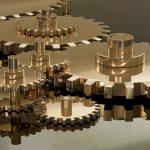 Was ist ein ERP System?